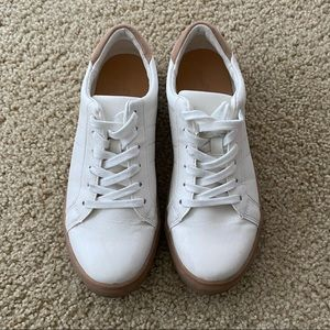 Universal Thread White Sneakers